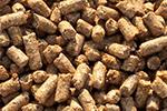 Отруби-пшеничные