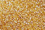 кукуруза-дробленая